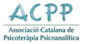 Associació Catalana de Psicoteràpia Psicoanalítica